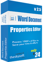 theskysoft-word-document-properties-editor-25-off.png