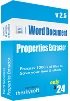 theskysoft-word-document-properties-extractor-25-off.png