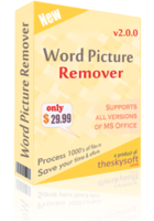 theskysoft-word-picture-remover-25-off.png