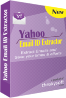 theskysoft-yahoo-email-id-extractor-christmas-off.png