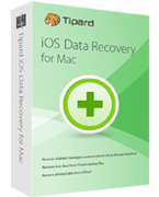 tipard-studio-tipard-ios-data-recovery-for-mac.png
