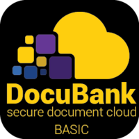 trilobita-informatics-excl-co-docubank-basic-package-docubank-autumn-sales.png