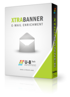 u-btech-solutions-ltd-xtrabanner-business-up-to-200-mailboxes-xtrabanner-launch.png
