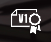uab-virtosoftware-virto-one-license-for-sharepoint-201x-annual-billing.PNG