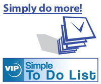 vip-quality-software-a-vip-simple-to-do-list.jpg