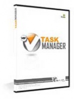 vip-quality-software-a-vip-task-manager-professional-edition.jpg