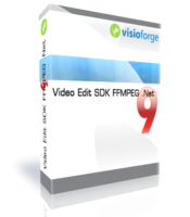 visioforge-video-edit-sdk-ffmpeg-net-professional-one-developer-20.png