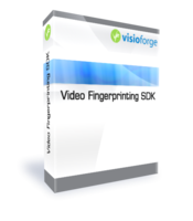 visioforge-visioforge-fingerprinting-sdk-one-developer-license.png