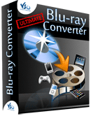 vso-software-blu-ray-converter-ultimate-spring-affiliates.png