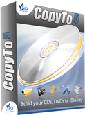vso-software-copyto-spring.png
