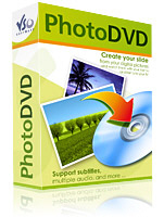 vso-software-photodvd-spring.jpg