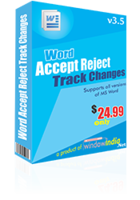 window-india-accept-reject-track-changes-25-off.png