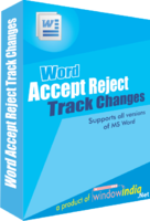 window-india-accept-reject-track-changes-christmas-off.png