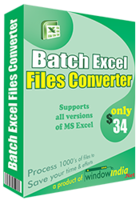 window-india-batch-excel-files-converter.png