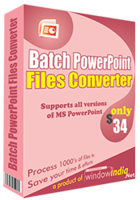 window-india-batch-powerpoint-file-converter.png