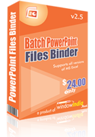 window-india-batch-powerpoint-files-binder.png