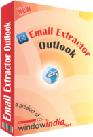 window-india-email-extractor-outlook-christmas-off.png