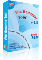 window-india-file-renamer-tool-black-friday.png