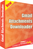 window-india-gmail-attachments-downloader-christmas-off.png