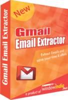 window-india-gmail-email-extractor-christmas-off.png