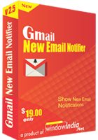 window-india-gmail-new-email-notifier.png