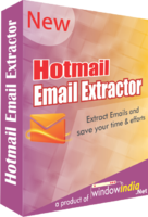 window-india-hotmail-email-extractor-christmas-off.png