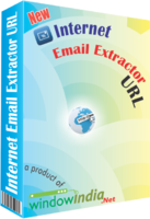 window-india-internet-email-extractor-url-christmas-off.png