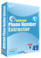 window-india-internet-phone-number-extractor-festival-season.png
