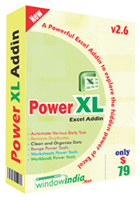 window-india-power-xl.png