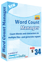 window-india-word-count-manager-festival-season.png
