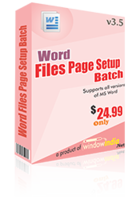 window-india-word-file-page-setup-batch.png