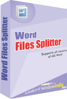 window-india-word-files-splitter-christmas-off.png