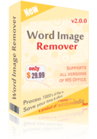 window-india-word-image-remover.png