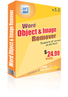 window-india-word-object-and-image-remover.png