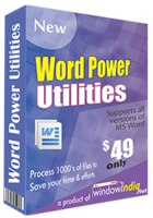 window-india-word-power-utilities-25-off.png