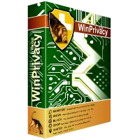 winpatrol-winpatrol-firewall-formerly-winprivacy-plus-five-pc-license-annual-renewal-electronic-delivery.png