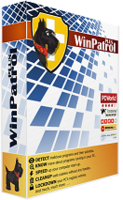 winpatrol-winpatrol-plus-up-to-5-pc-s-you-personally-use-lifetime-license-electronic-delivery.png