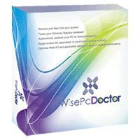 wisepcdoctor-com-wise-pc-doctor-1-pc-1-year.jpg