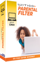 witigo-witigo-parental-filter-for-linux.png