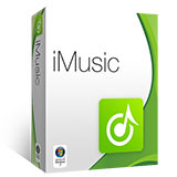 wonbo-technology-co-ltd-imusic.png