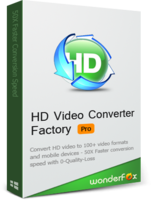 wonderfox-soft-hd-video-converter-factory-pro-trd-special.png