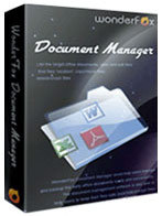 wonderfox-soft-wonderfox-document-manager-30-off-coupon-code.jpg