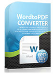 wonderfulshare-word-to-pdf-converter.jpg