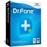 wondershare-software-co-ltd-dr-fone-android-data-extraction.png