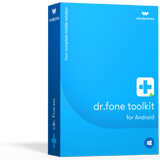 wondershare-software-co-ltd-dr-fone-android-screen-recorder.png