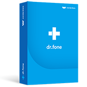 wondershare-software-co-ltd-dr-fone-ios-backup-restore-can-be-applied-to-android-either.png