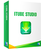 wondershare-software-co-ltd-itube-studio.png