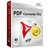 wondershare-software-co-ltd-wondershare-pdf-converter-pro-pdfelement-6-special-offer-30-off.png