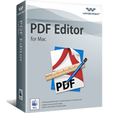 wondershare-software-co-ltd-wondershare-pdf-editor-for-mac-pdfelement-6-special-offer-30-off.png