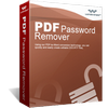 wondershare-software-co-ltd-wondershare-pdf-password-remover-30-off-coupon-xmas3-for-wondershare-pdfelement-christmas-sale.png